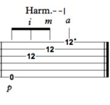 4 Important Guitar Techniques Behind The Intro To Metallica\'s ...