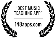 awards-148apps-128