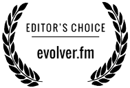 awards-evolverfm-128
