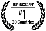 awards-top-music-app-128